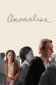 Anomalisa (2015) English BluRay 480p & 720p | GDrive