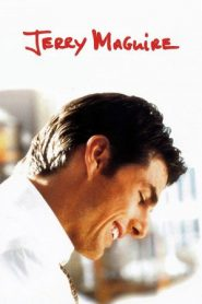 Jerry Maguire (1996) BluRay 480p & 720p GDrive
