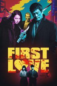 First Love (2019) BluRay 480p 720p   GDrive