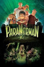 ParaNorman (2012) BluRay 480p & 720p | GDrive