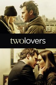 Two Lovers (2008) BluRay 480P 720P x264