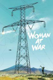 Woman at War (2018) BluRay 480P 720P GDrive