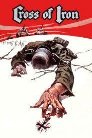 Cross of Iron (1977) BluRay 720p GDRive