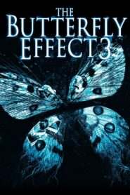 The Butterfly Effect 3: Revelations (2009) BluRay 480p & 720p GDrive