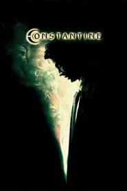 Constantine (2005) BluRay 480p & 720p Dual Audio [Hindi+English] GDrive