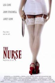 The Nurse (1997) Dual BluRay 480P 720P x264 Dual Hindi Dubbed