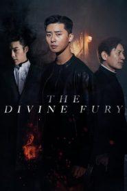 The Divine Fury (2019) HDRip 480p & 720p | GDrive
