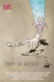 Ship of Theseus (2012) Hindi BluRay 480p & 720p | GDrive