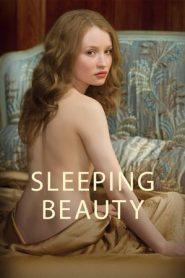 Sleeping Beauty (2011) BluRay 480p & 720p | GDrive