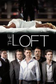 The Loft (2014) BluRay 480p & 720p GDrive