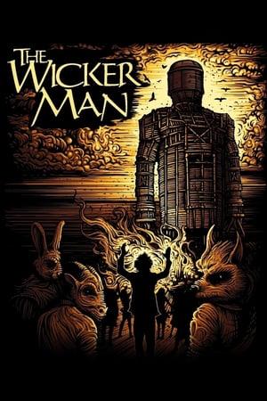 The Wicker Man (1973) BluRay 480p & 720p | GDrive