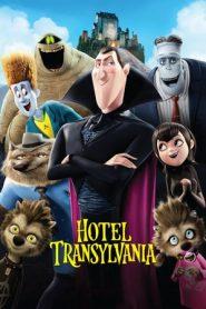 Hotel Transylvania (2012) Dual Audio [Hindi – English] BluRay 480P 720P Gdrive