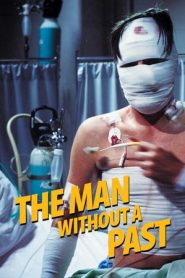 The Man Without a Past (2002) BluRay 480p & 720p | GDrive