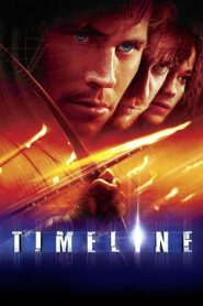 Timeline (2003) Dual Audio BluRay 480p 720p | [Hindi – English] | GDrive