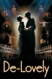 De-Lovely (2004) 480P 720P x264