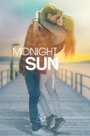Midnight Sun (2018) BluRay 480p & 720p | Gdrive
