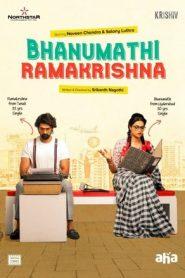 Bhanumathi Ramakrishna (2020) Telugu TRUE WEB-DL HEVC 200MB – 480p & 720p | GDrive | 1Drive | Bsub