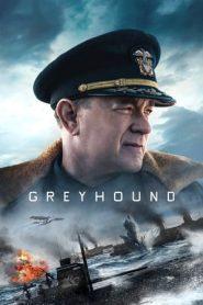 Greyhound (2020) WEB-DL HEVC – 400MB – 720p | GDrive | 1Drive