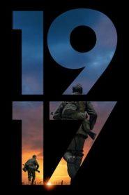 1917 (2019) BluRay 480p, 720p & 1080p | GDrive | BSub