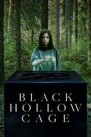 Black Hollow Cage (2017) 480P 720P x264