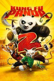 Kung Fu Panda 2 (2011) BluRay Daul Audio 480p & 720p GDrive