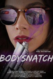 Bodysnatch (2018) BluRay 480P 720P x264