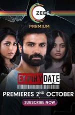Expiry Date : Season 1 COMPLETE Hindi WEB-DL 480p & 720p | GDRive | MEGA | Single Episodes