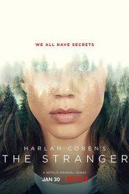 The Stranger (2020) Dual Audio WEB Series | Season 01 | S01 All Episodes [Hindi] (5.1 DD) [English]–480p & 720p | Netflix Series