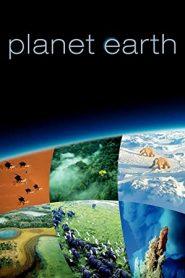 Planet Earth : [1 & 2] Season 1 Complete BluRay 480p, 720p & 1080p | GDrive