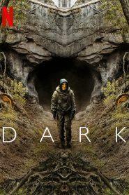 Dark : Season 3 NF WEB-DL [GERMAN-ENGLISH] 480p, 720p & 1080p | GDrive | 1Drive | MEGA | Bangla Subtitle
