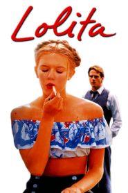 Lolita (1997) BluRay 480p & 720p GDRive