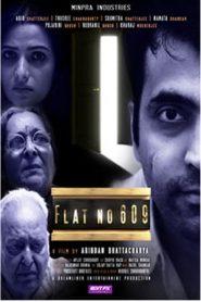 Flat no 609 (2018) Bengali WEB-DL 480P 720P 1080P GDrive