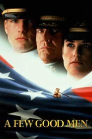A Few Good Men (1992) 720p Blu-Ray