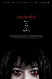 Reincarnation (2005) Dual Audio WEB-DL 480p 720p | GDrive