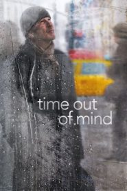 Time Out of Mind (2014) BluRay 480P 720P x264