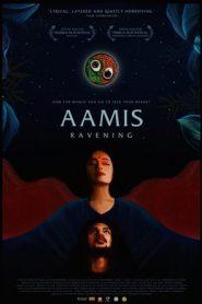 Aamis (2019) WEB-DL 480p 720p | GDrive | Bsub