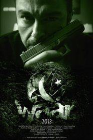 Waar (2013) Pakistani WEB-DL Urdu 480p 720p | GDrive
