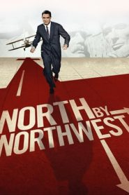 North by Northwest (1959) BluRay 480P 720P Gdrive