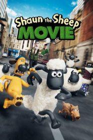 Shaun the Sheep Movie (2015) BluRay 480P 720P x264