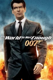 The World Is Not Enough (1999) BluRay 480p & 720p GDRive