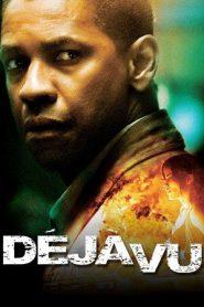 Déjà Vu (2006) BluRay 480p & 720p | GDrive