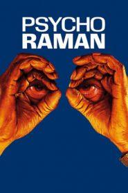Raman Raghav 2.0 (2016) 480p & 720p | GDrive