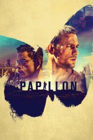 Papillon (2018) BluRay 480P 720P GDrive