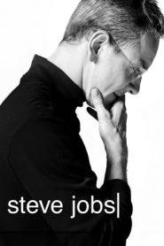 Steve Jobs (2015) Dual Audio [Hindi-ENG] BluRay 480p & 720p GDrive