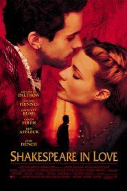 Shakespeare in Love (1998) BluRay Dual Audio [Hin-Eng] 480p & 720p | GDrive