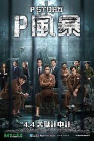 P Storm (P Feng bao) (2019) 480P 720P Blu-Ray x264
