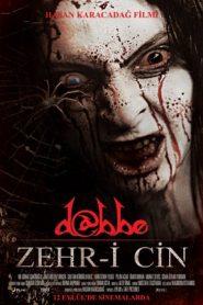 Dabbe 5: Zehr-i Cin (2014) DVDRip 480p & 720p GDrive