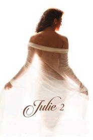Julie 2 (2017) Hindi HDRip 480p 720p | GDrive