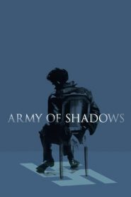 Army of Shadows (1969) BluRay 480p & 720p | GDrive