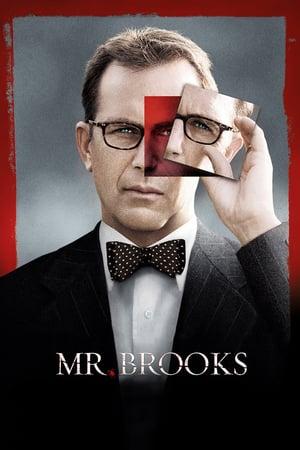 Mr. Brooks (2007) BluRay 480p & 720p GDrive